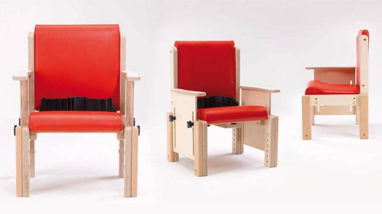 Heathfield-chair