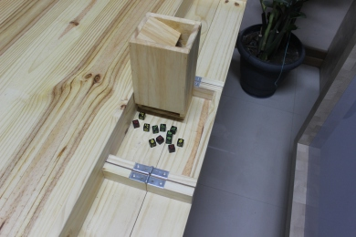 board_game_table_22