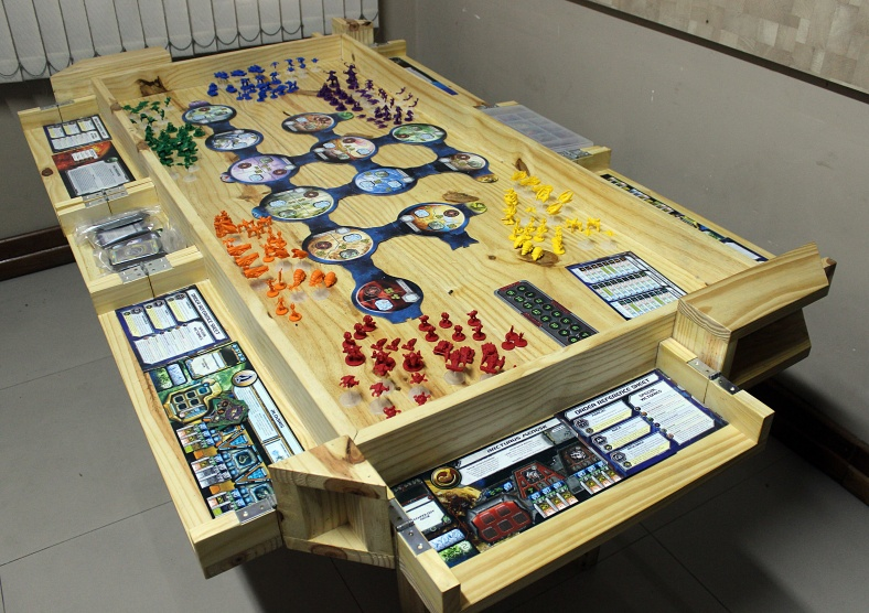 board_game_table_27