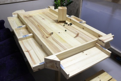 board_game_table_41