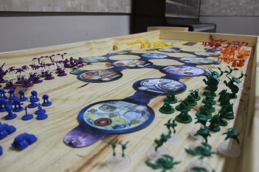 board_game_table_45