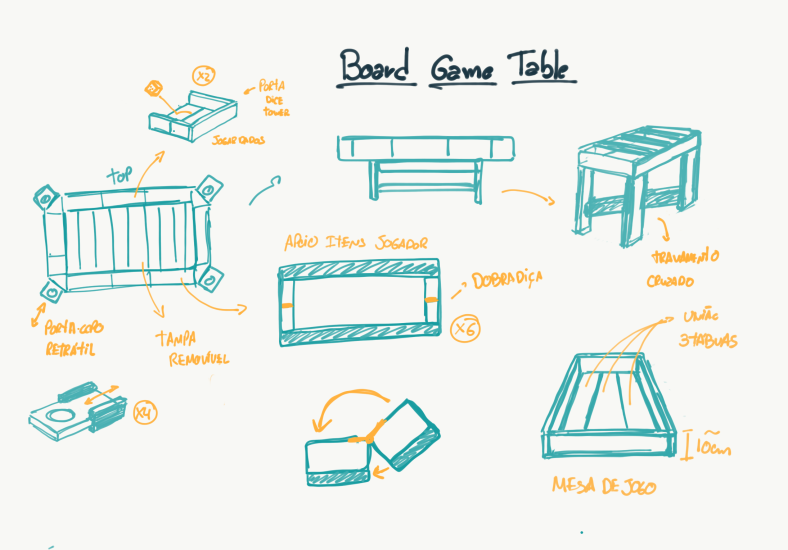 board_game_table_sketch